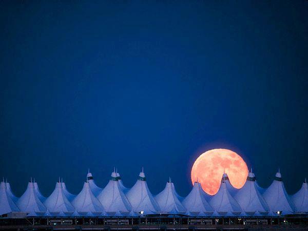 Full+Moon,+Denver