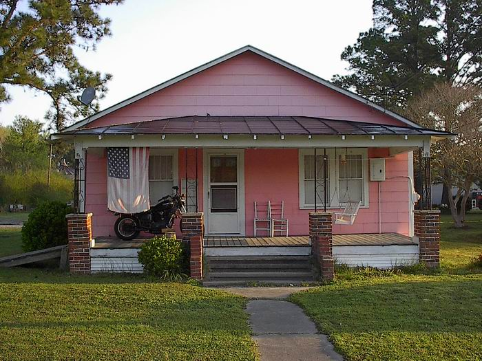 little_pink_houses